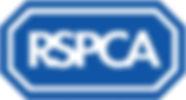 RSPCA  lozenge. jpg.jpg
