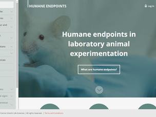 humaneWeb.png