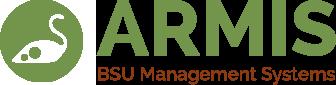 armis-logo