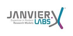 Janvier Labs Logo