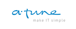 logo_atune_claim_rgb