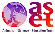 AS-ET logo.jpg