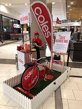 Coles Bike Blender by Extravert.jpg