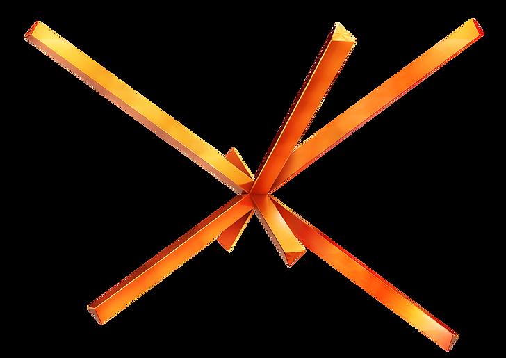 Logo_LONGarms5_edited.png