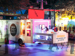 Dolce Gusto Trailer