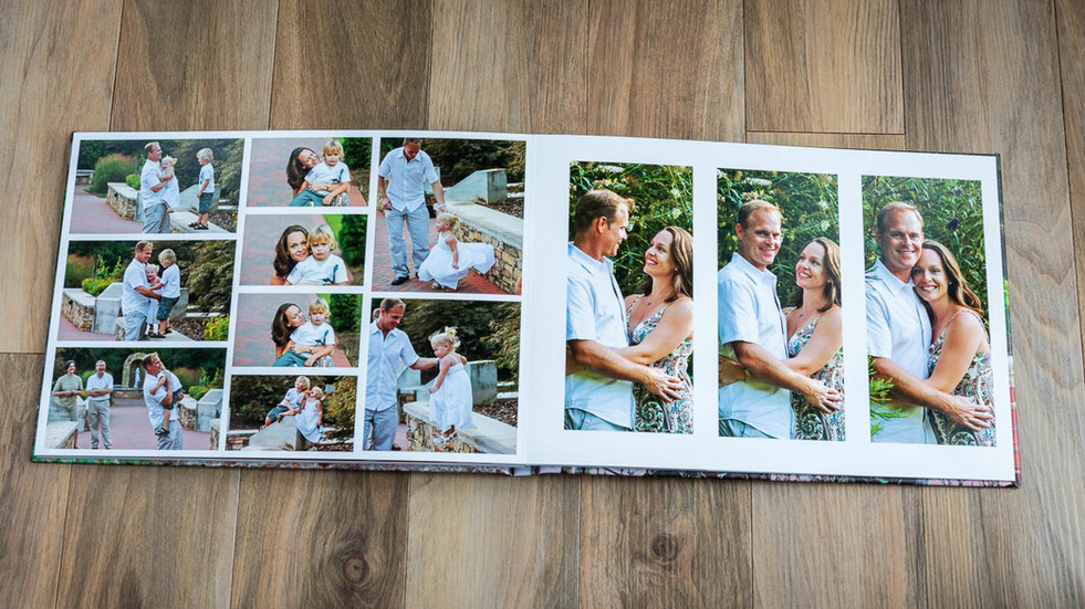 Bespoke Albums Family and Occasion-3.jpg