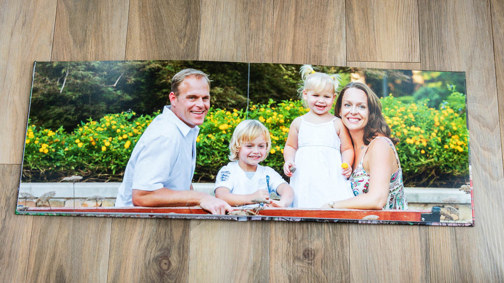 Bespoke Albums Family and Occasion-4.jpg