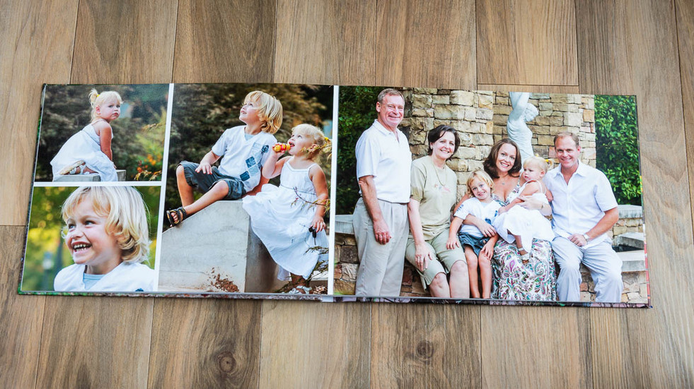 Bespoke Albums Family and Occasion-8.jpg