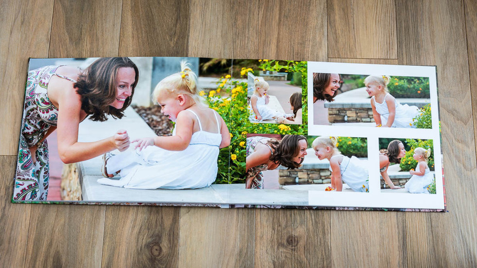 Bespoke Albums Family and Occasion-6.jpg