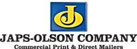 JO_LOGO_3D_WITH_NAME.png