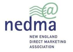 nedma_logo_edited.jpg