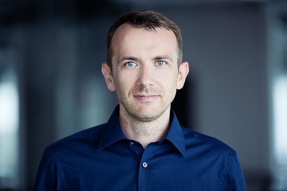Karol Baranski CEO Techcroud_2017.jpg