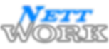 LOGO NETTWORK fond incolore.png