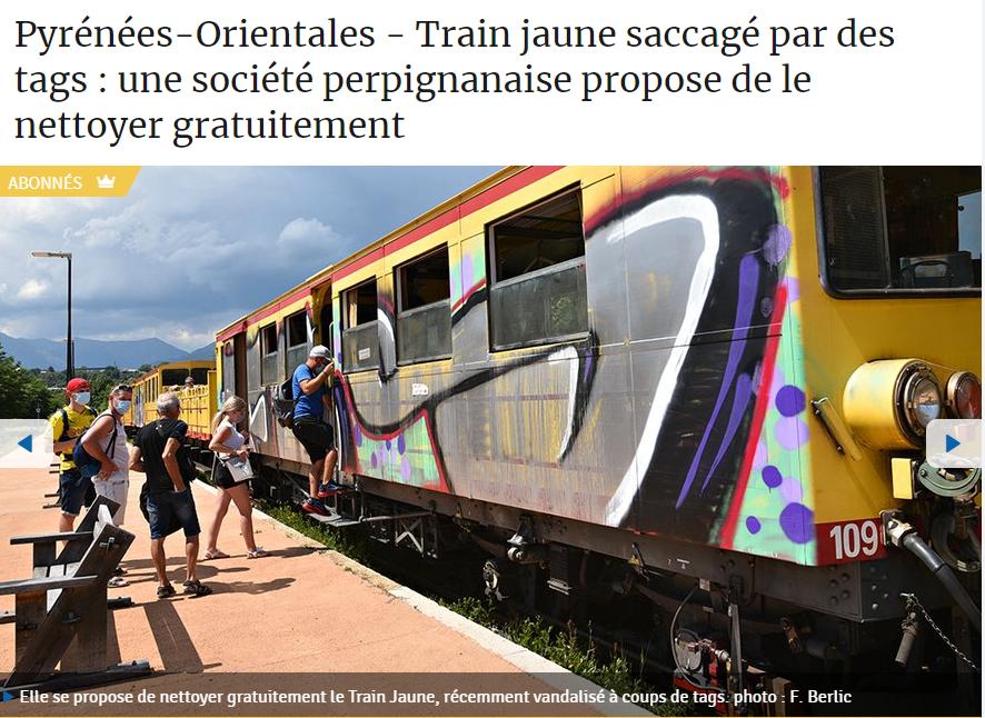 Capture train jaune.PNG
