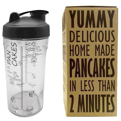 Pancake Batter Making Kit