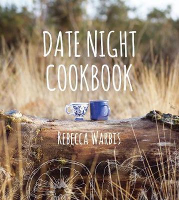 Date Night Cookbook