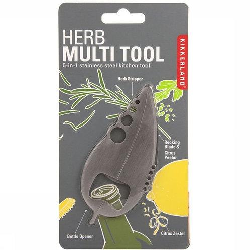 Herb Multi Tool