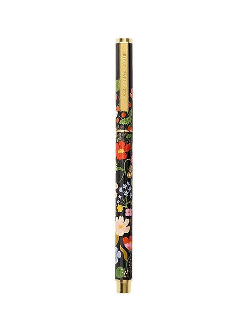 Rifle Paper Co Strawberry Field Pen