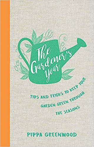 The Gardener's Year Book