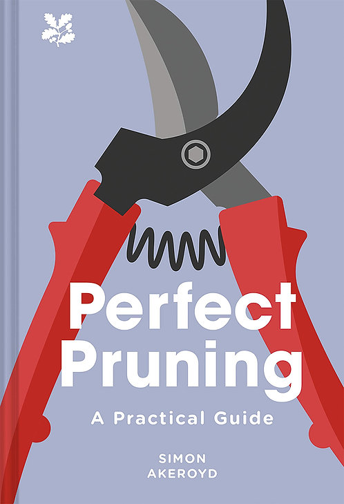 Perfect Pruning Book