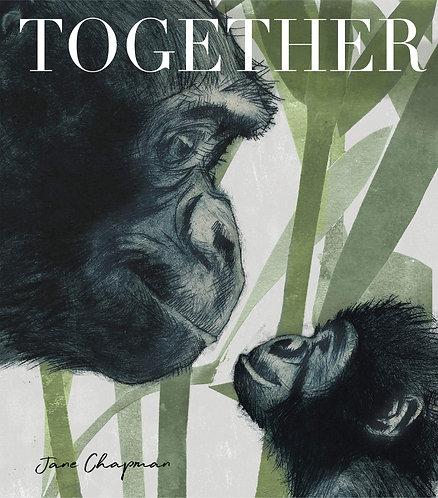 Together Book
