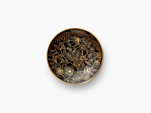 Rifle Paper Co Colette Ring Dish