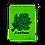 Thumbnail: Stay Fresh Lettuce Bag