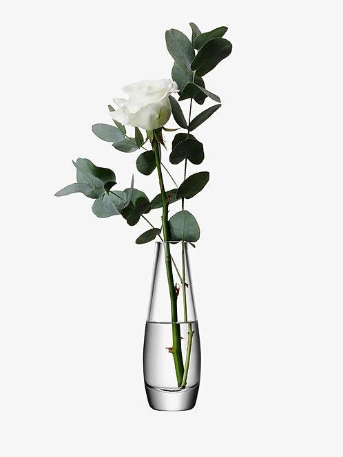 LSA Single Stem Vase 17cm