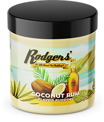 16 oz Coconut Rum Pudding.png