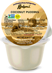 4-oz-On-Top-Coconut-Pudding.png
