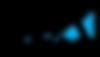 sba-logo-transparent.png
