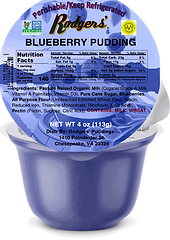 4-oz-On-Top-Blueberry-Pudding.png