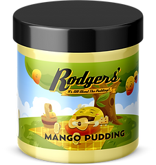 16 oz Mango Pudding.png