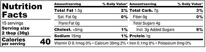 16 oz Mango  Nutrition Facts.jpg