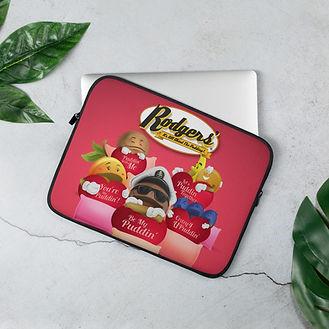 Valentine Laptop Sleeve.jpg