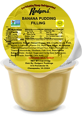 4-oz-On-Top-Banana-Pudding-Filling.png