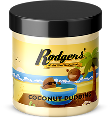 16 oz Coconut Pudding.png