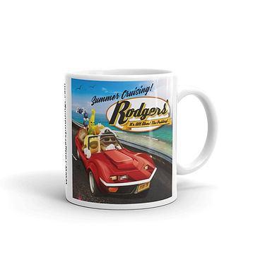 Summer Cruising Mug.jpg