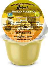 4-oz-On-Top-Mango-Pudding.png