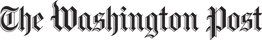 the-washington-post-logo-transparent.png