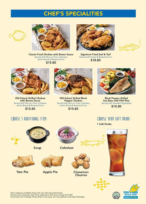 2108_BFSF_Set Lunch July 2021_General Menu_FA_page-0002.jpg