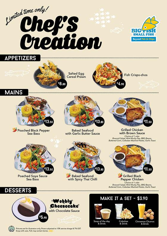 Chef's Creation A3 B.jpg