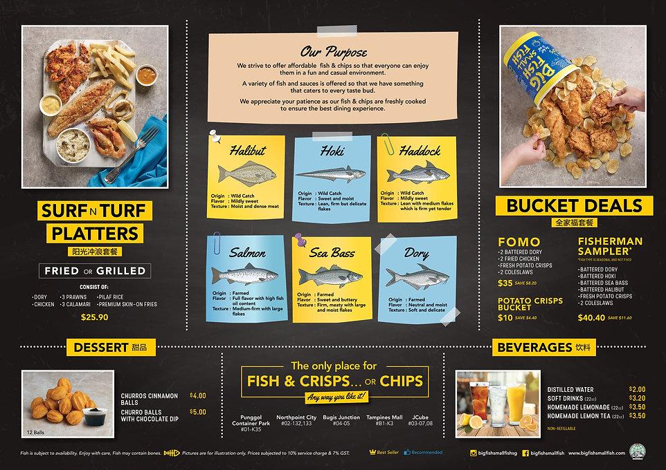 A3 menu Aug 20202.jpg