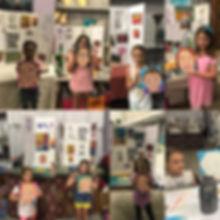 art show collage.JPG