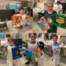 creative kids camp collage.JPG