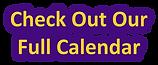 Paint Class Calendar