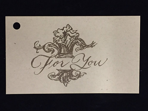 Brown For you Sentiment Tag
