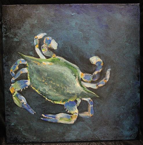Crabby I