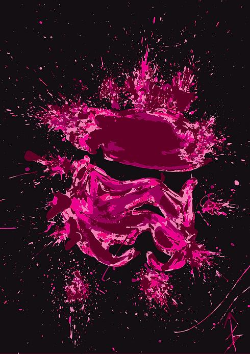 Pink_Trooper.png