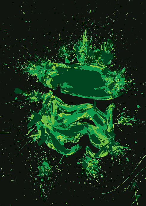 Green_Trooper.png